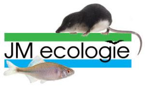 Logo JM ecologie 2016 002